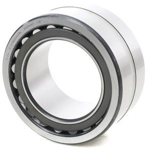 FAG 575869.01.PRL Main Bearing Aftermarket Replacement