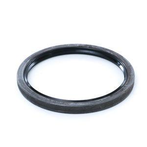 Automann 181.52434 Wheel Seal