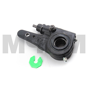 3HR269 Automatic Slack Adjuster - Fine Spline