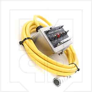 Kimble E93-34041-10 Rear Control Pendant