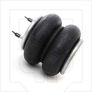 1143270 Air Spring Aftermarket Replacement