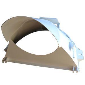 CBMW 80542750 Standard or Flip-Up Charge Hopper