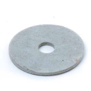 20850 Friction Disc