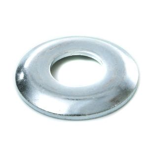 1139163 Cone Washer