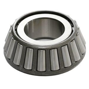 Hm804840 Cone Bearing For FDS1808 And Oshkosh Front Steer Axles