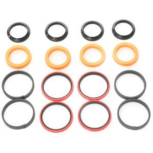 6000231 Piggyback Cylinder Seal Kit
