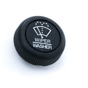 Cole Hersee 81298-34 Wiper Switch Knob