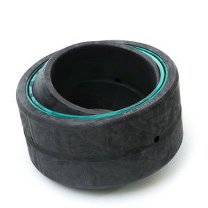 Beck 12360 Booster Cylinder Ball Bushing-2.25 inch ID