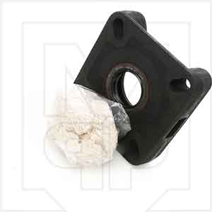 Con-E-Co 1237268 Auger Seal House