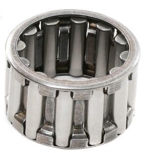 Marmon Herrington MT14-1220 Roller Bearing Assembly