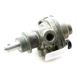 Bendix 275175 PP1 Type Dash Control Valve - Parking Brake