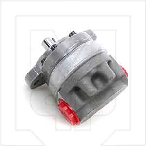 Eaton 26006-RZC Clockwise Hydraulic Gear Pump