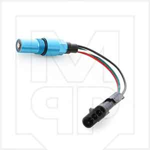 Cummins 2872362 Position Sensor Aftermarket Replacement