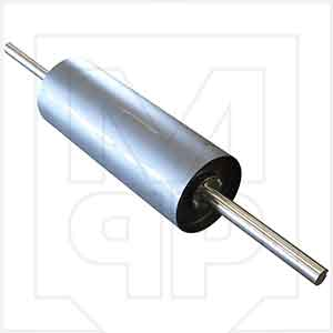 PPI PHP10X28 Pulley