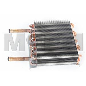 McNeilus 1139020 Heater Core