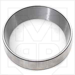 Fabco 233-0492 Tapered Roller Bearing Cup