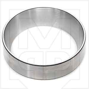 Fabco 233-0493 Tapered Roller Bearing Cone