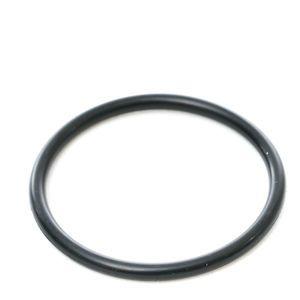 1142745 Tube SHift O-Ring