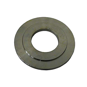 McNeilus Axle Pin Washer Aftermarket Replacement