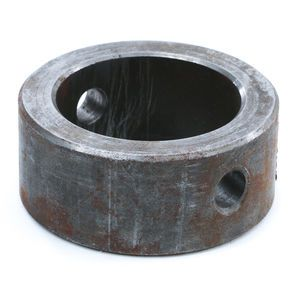 McNeilus Axle Pin Keeper Ring
