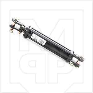 Beck 67012 Hydraulic Fold-Over Chute Cylinder