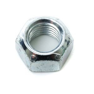 McNeilus 0120182 Lock Nut St 3/4-10 - Locknut GR C 020.120182