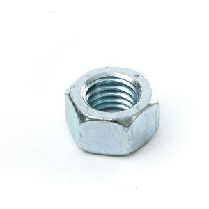 EDP2860644 HH Nut
