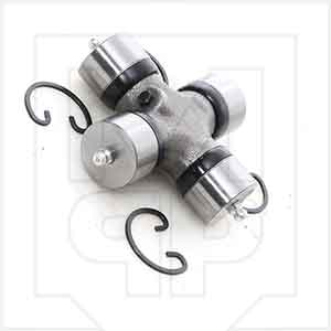 Continental 10630645 Greasable 1350 U-Joint