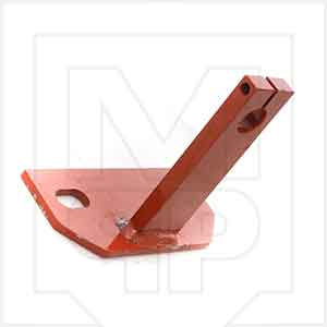 Superior Industries 32-410450 Bracket