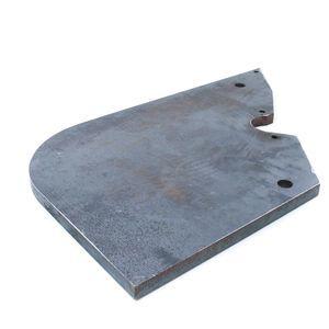 3002024 Side Trunnion Roller Plate