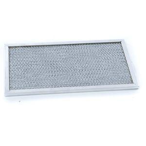 1139120 Cab Heater-AC Filter