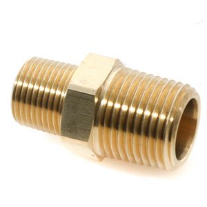 Automann 177.9514 Nipple Fitting