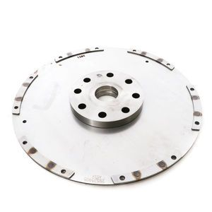 Allison 29535906 Flex Plate Kit
