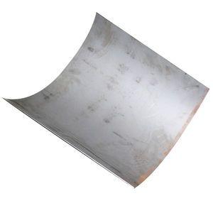Terex 20829 Foldback Flip Chute Liner For 17050