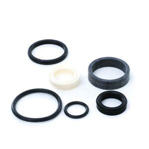 Terex Advance Kit,Seal,Flip Chute Cyl 16099