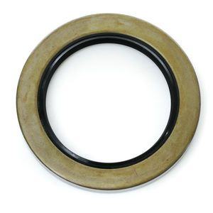 Beck 12036 Chute Pivot Oil Seal