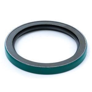 London Smith MM-22769 Drum Roller Seal