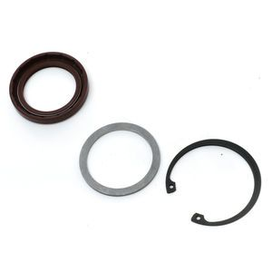 Beck 64520 Pump and Motor Shaft Seal Kit
