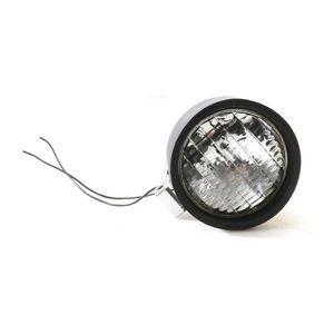 Grote 64621 Side Mount Work Light