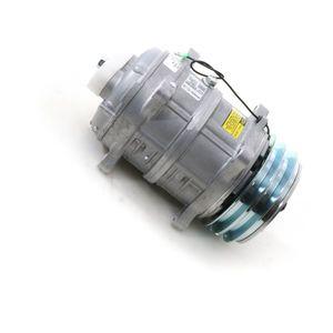 AirSource 5808C Compressor