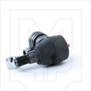 Automann 462.ES9963 Tie Rod Socket End