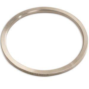Cushman 306-60-10 Clutch Gear Bearing Spacer