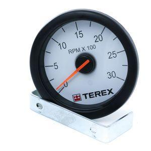 000786640D1955 Workspace Cab Tachometer
