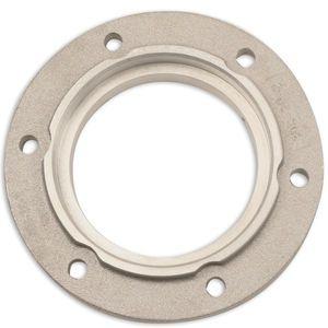 Cushman 306-20-2 Input Bearing Retainer