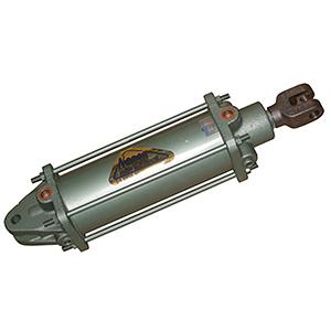Rexcon 2980300501 Air Cylinder - Nopak 3 inch x 10 inch