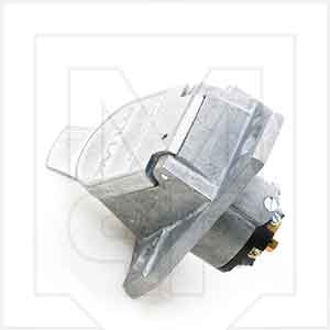 11730P Remote Control Pendant Female Socket