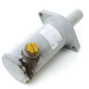 MPPM 886HC225125 Trailer Lock Cylinder - Booster