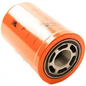 Baldwin Filters BFKBE 6in Short Charge Pump Pressure Hydraulic Filter Element