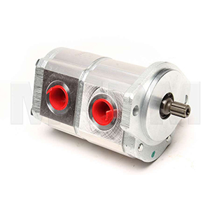 Schwing 30394674 Hydraulic Gear Pump