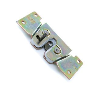 Automann HLK2163 Left Hand Latch Assembly